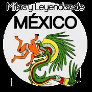 Mitos y Leyendas de México APK