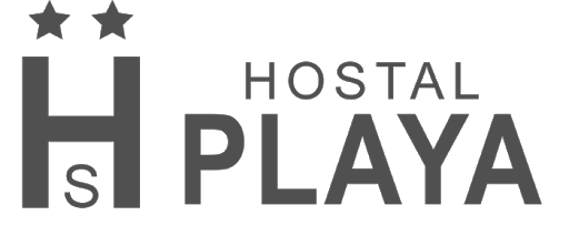 Hostal Playa | Web oficial