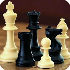 Chess Game for PC and MAC