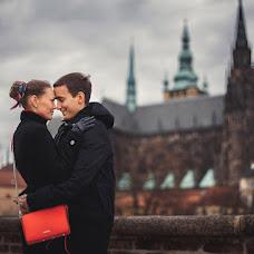 Wedding photographer Aleksandr Trocyuk (Trotsyuk). Photo of 26.03.2016