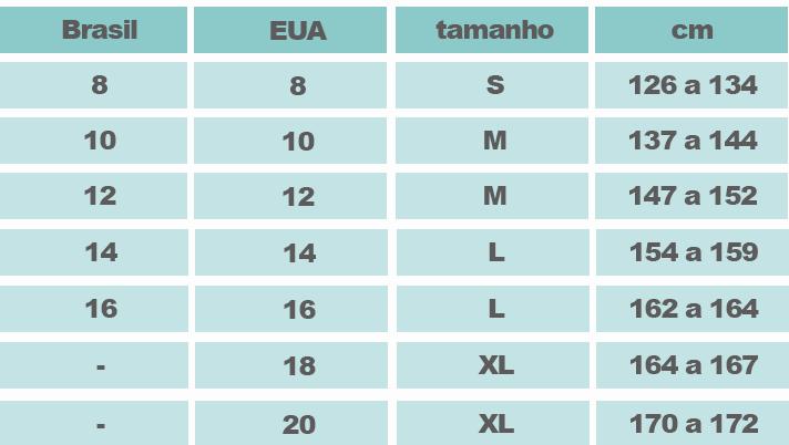 tabela infantil 5.png