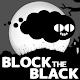 Block the Blcak (game)