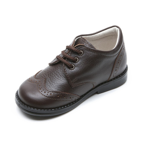 Primary image of Step2wo Lord - Lace Brogue