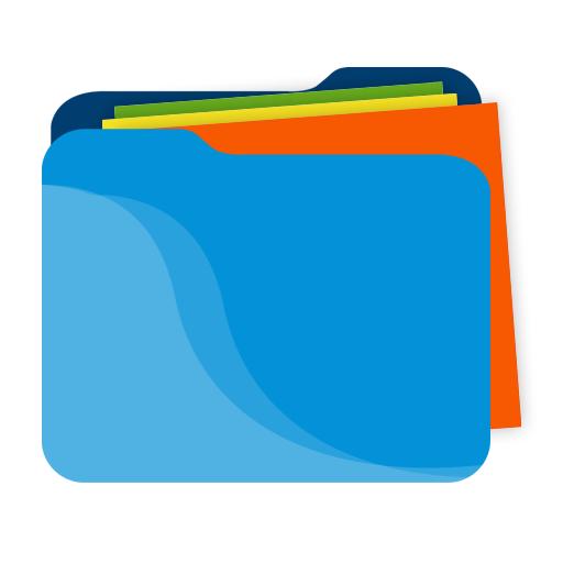 File Manager - File Explorer App APK Cracked Download