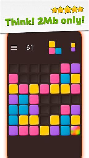 Quadrix screenshot 3