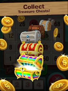 Bingo Island Bingo & Slots 10