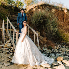 Wedding photographer Matis Olya (matis). Photo of 10.03.2018