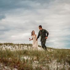 Fotógrafo de casamento Lucas Romaneli (Romaneli). Foto de 17.08.2017
