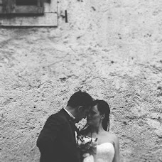 Wedding photographer Nejc Bole (nejcbole). Photo of 04.12.2015