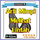 Arti Mimpi Melihat Lintah Download on Windows