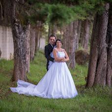 Wedding photographer Abi De carlo (AbiDeCarlo). Photo of 23.10.2018