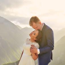Hochzeitsfotograf Artem Apoyan (artem). Foto vom 17.10.2018