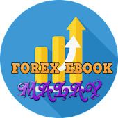 Forex Ebook Malay