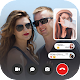 Video Call Chat : Free Video Chat Guide APK