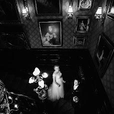 Wedding photographer Konstantin Ushakov (UshakovKostia). Photo of 25.09.2017