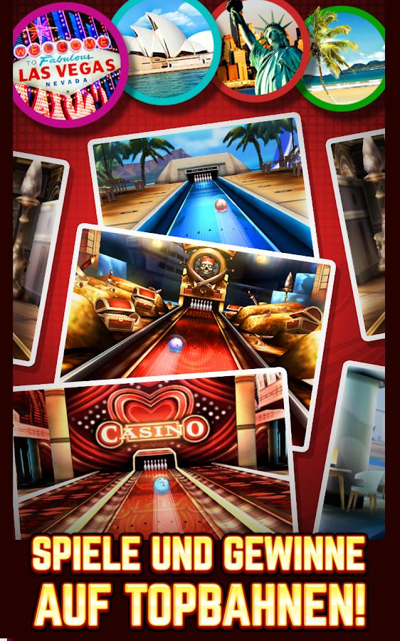 online spiele casino king com spiele