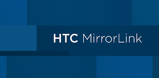 HTC MirrorLink - Apps on Google Play