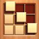 Wooden Block Sudoku APK