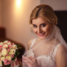 Wedding photographer Shalena Olena (shalena). Photo of 05.03.2018