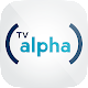 Alpha Secure Download for PC Windows 10/8/7