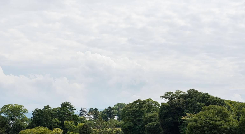 Pacific Kanazawa