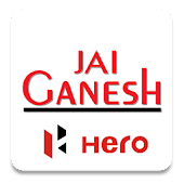JaiGanesh Hero AutoMobile