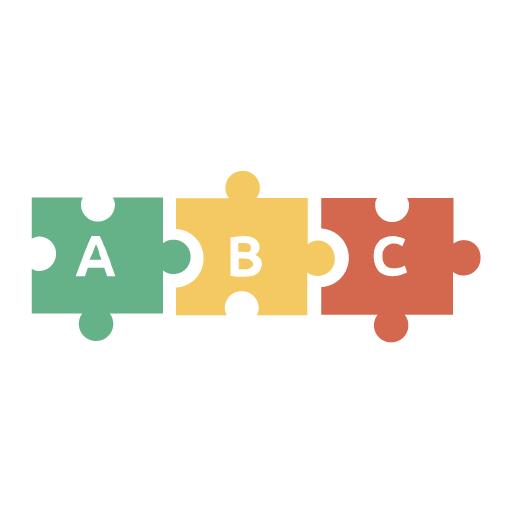 Puzzle English avatar image