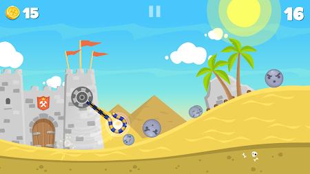 Hammer Time! 1.1.0 screenshot 548226