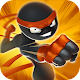 Sticked Man Fighting 2 (game)