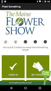 Plant Something- screenshot thumbnail
