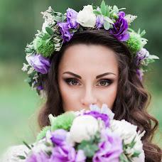 Wedding photographer Sergey Bondarev (mockingbird). Photo of 21.01.2016