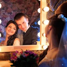 Wedding photographer Ekaterina Pokhodina (Leonsia69). Photo of 02.05.2015