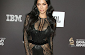 Nicole Scherzinger joins The Voice as guest mentor