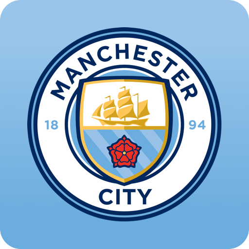 Manchester City Official App Apps On Google Play