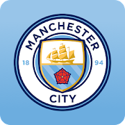 Manchester City Official App‏