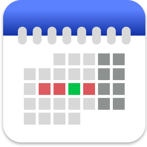 CalenGoo - Calendar and Tasks APK Cracked Download