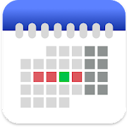 CalenGoo - Calendar and Tasks