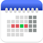 CalenGoo - Calendar and Tasks 1.0.178 b1174 (Patched)