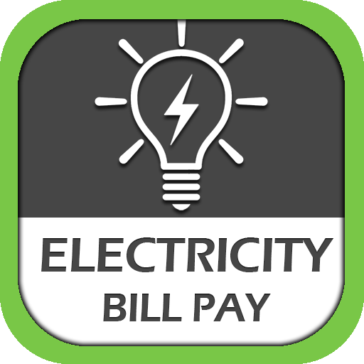 Electricity.. file APK for Gaming PC/PS3/PS4 Smart TV