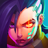 Robot Assassin: Bullet Fight