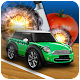 Hot Micro Racers Download on Windows