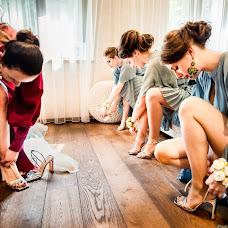 Wedding photographer Feri Bologa (bologa). Photo of 02.05.2018
