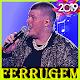 Ferrugem 2019