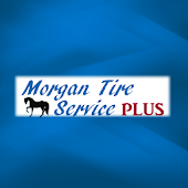 Morgan Tire Service Plus