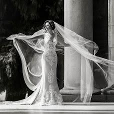 Wedding photographer Tatyana Oleynikova (Foxfoto). Photo of 24.08.2017