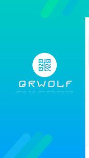 App QRWolf APK for Windows Phone