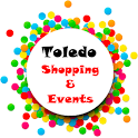 Toledo Shopping icon