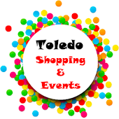 Toledo Shopping