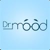 Dr Mood