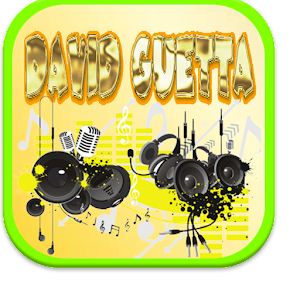 Download Android App Hey Mama David Guetta Lyrics for